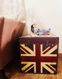 our union jack storage chest with regard to size 800 x 1004