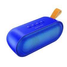 Loa Bluetooth BR8 - bảo hành 1 đổi 1 chính hãng 200,000đ