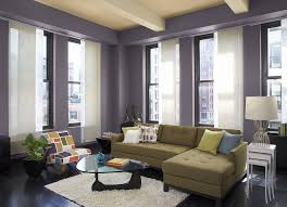 modern paint colorsPhotos of Modern Paint Colors For Living Room Agreeable For Latest