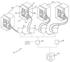 Belimo actuators wiring diagram