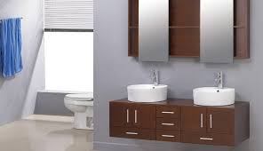 vanity freestanding kraftmaid standard small unfinished height without sizes countertop cabinet corner makeup top doors