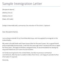 How To Write A Letter To Friend Sample Homework Help Lwessayktcf