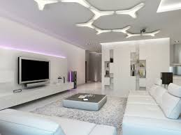 white furniture living room ideas. Set Living Room Ideas Cool Coffee Table White Furniture Led Lighting V