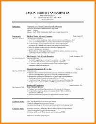 Inspirational Resume Template Free Download Word Template