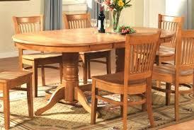 permalink to best oak kitchen table sets ideas