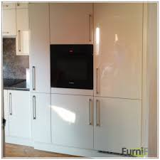 Bespoke Fitted Kitchens Furnifix Fitted Furniture - Fitted kitchens