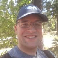 Benjamin Goertz - Senior Health and Safety Supervisor - Freeport ...