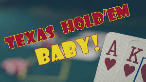 Poker Rules Learn How To Play Texas Holdem And Popular Games