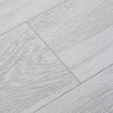 cali bamboo 7 in silverwood cork engineered hardwood flooring 21 75 sq ft