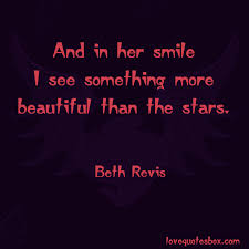 Beauty And Love Quotes And Sayings Best of Beautiful Inspiring Smile Quotes Sayings 24 Incredible Sayings
