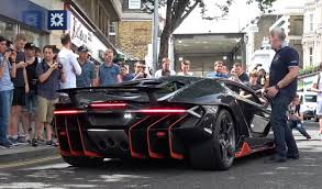 2018 lamborghini centenario blue. perfect 2018 all of this lamborghini centenario news is getting out hand that being  said i hope it never stops because car so gorgeous and 2018 lamborghini centenario blue