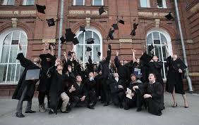 Два в одном ВСП ru Как получить иностранный диплом в дополнение к отечественному