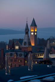 cornell revamps its two year mba program johnson graduate school of management at cornell university