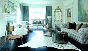 silver cowhide rug gold cowhide rug silver cowhide rug gold and metallic awesome info with design silver cowhide rug