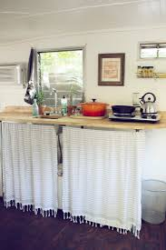 Product title50 pack 3mm spoon shelf support pin peg kitchen cabi. New Old Trend 10 Fresh Examples Of Sink Skirts And Cabinet Curtains