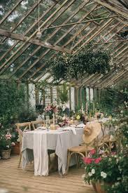 beautiful outdoor wedding decoration ideas