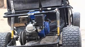 yerf dog go kart engine removal install yerf dog go kart engine removal install