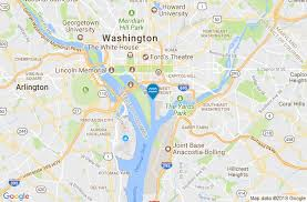 Tide Chart Washington Dc Washington Washington Channel D C Tide Times Tides Forecast
