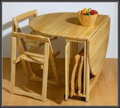 folding table chairs set. creative of ikea folding table and chairs set facil furniture e