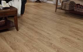 freefit lvt standard homestead oak 6