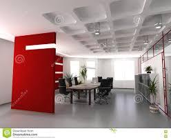 office interior. Download Comp Office Interior