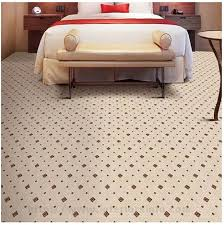 wall to wall flooring carpets