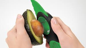 up your avocado toast intake with help from this nifty tool