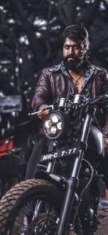 16 KGF Wallpapers ideas