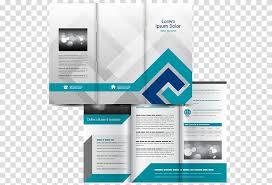 Brochure Graphic Design Background Graphic Design Brochure Flyer Page Layout Design