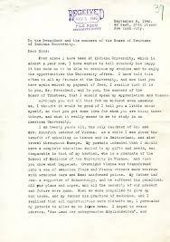 world war ii page blogging hoosier history lederer003