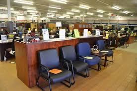 office barn. The Office Barn, Inc. | Equip., Furn., Supplies \u0026 Service  Furniture - Used Office Barn