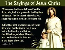 Jesus Inspirational Quotes Simple Jesus Inspirational Quotes Stomaplus Best Quotes