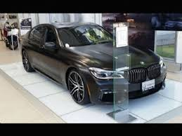 2018 bmw sedan. simple sedan car images inside 2018 bmw sedan