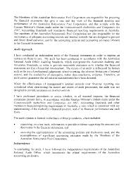 sample management letter audit report 14 internal audit report sample management letter audit report cover letter templates 2008