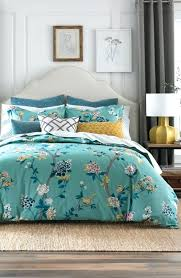 dwellstudio twin duvet cover studio