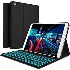 ipad keyboard case for new 2018 ipad 2018 ipad ipad pro 9 7 ipad