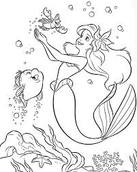 Small Picture 25 unique Coloring pages for girls ideas on Pinterest Coloring