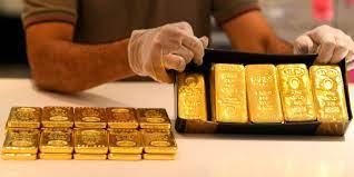 """Satıcılar Güçlenebilir"""" 2 Analistten, ONS Altın ve Gram Altın Tahminleri! –  İK Gündem"""