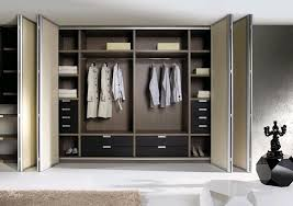 sliding door bedroom furniture. bedroom wardrobe sliding doors furniture wardrobes door u