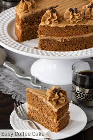 Use them in commercial designs under lifetime, perpetual & worldwide rights. Easy Coffee Cake Charlotte S Lively Kitchen