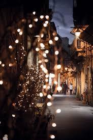 christmas lights photography wallpaper. Brilliant Lights Suspiros De Amor  Intended Christmas Lights Photography Wallpaper T