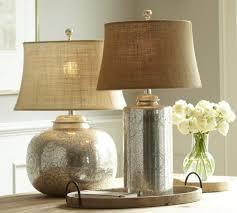 Geena Table Lamp Bases