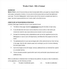apa format work cited inspirational new how to write references in style format
