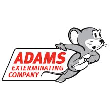 adams exterminating denton. Contemporary Adams Adams Exterminating Company Intended Denton H