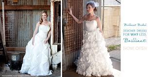 bridal shops in tucson, arizona Wedding Dress Rental Tucson Az Wedding Dress Rental Tucson Az #39 wedding dresses for rent in tucson az
