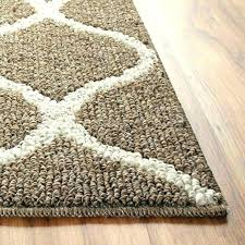 long rug runners carpet runner by the foot rug runners by the foot long runner long rug runners