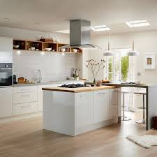 Kitchens SBLUK Home Improvement