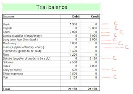 Do my accounting assignment   helalinden com Helalinden com