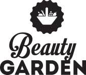 <b>Well</b>-<b>being</b> organic <b>herbal</b> teas made in Corrèze - Beauty Garden