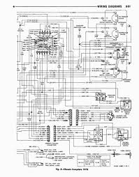 Coach motorhome wiring diagrams diy wiring diagrams u2022 rh dancesalsa co dodge ignition wiring diagram 1973